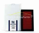 Air Filter WA5061