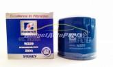 Oil Filter WZ89