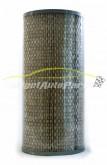 Air Filter WA332