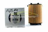 Air Filter WA5016