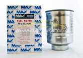 Fuel Filter WZ332NM