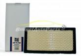 Air Filter WA46077