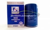 Oil Filter WZ62