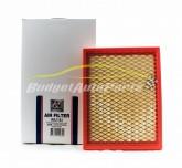 Air Filter WA1183