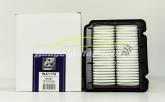 Air Filter WA1170