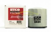 Oil Filter Z421