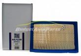 Air Filter WA431