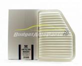 Air Filter WA5064