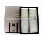 Air Filter WA1185