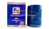 Oil Filter WZ9