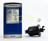 Fuel Filter WZ597