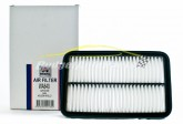 Air Filter WA840