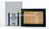 Air Filter WA934