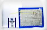 Air Filter WA491