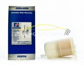 Fuel Filter WZ322