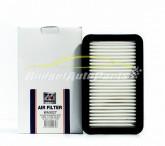 Air Filter WA5027