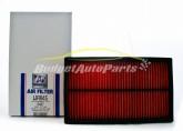 Air Filter WA845