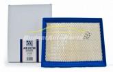 Air Filter WA991
