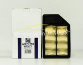 Air Filter WA5072