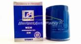 Oil Filter WZ30