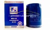 Oil Filter WZ115