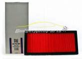 Air Filter WA1026