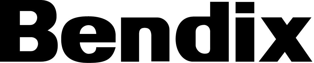 bendix-short.png
