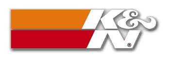 k-n-logo.jpeg