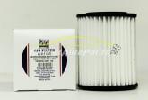 Air Filter WA1139
