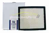 Air Filter WA976