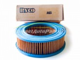 Ryco Air Filter A65