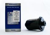 Fuel Filter WZ383