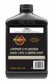 Penrite Upper Cylinder Lubricant 1L