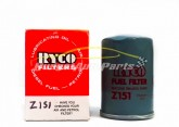 Fuel Filter Z151