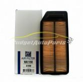 Air Filter WA1158