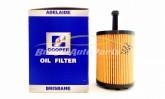 Oil Filter WCO54