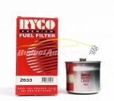 Fuel Filter Z633