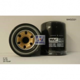 Fuel Filter WHDZ321