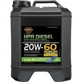 Penrite HPR Diesel 20W-60 10L