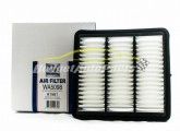 Air Filter WA5098