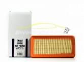 Air Filter WA5039